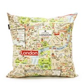 Coj�n 60x60 London Map