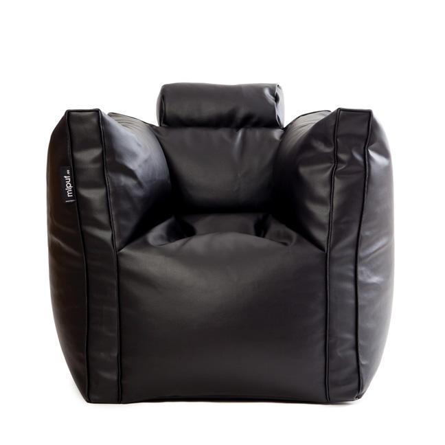 Sillon puff eivissa para venta online de - Sillon puff cama ...