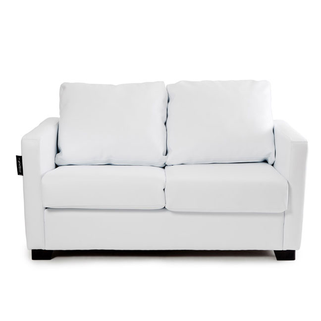 cubed couch fully buy sofa online usa ee applies original