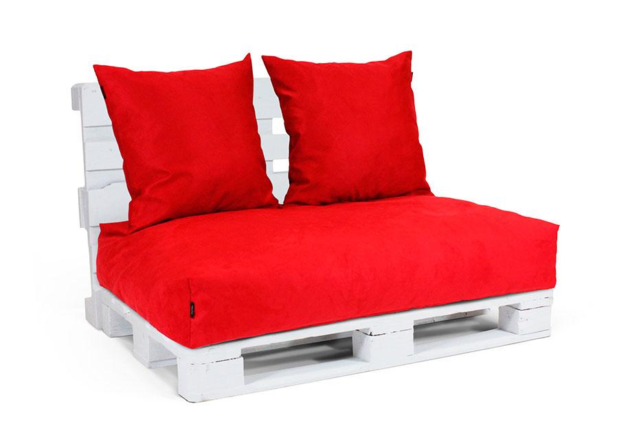 Respaldos - Cojines grandes para cama ...
