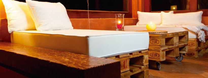 Comprar ofertas platos de ducha muebles sofas spain for Muebles chill out baratos