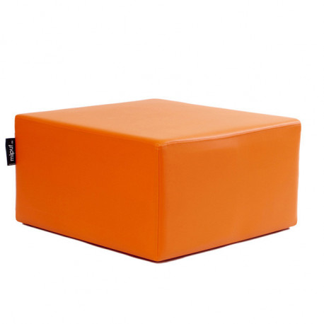 Puff Cuadrado Cube 75x75 cm