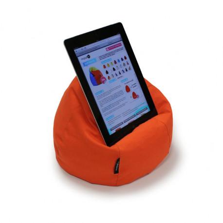 iPuff, puf para tablets