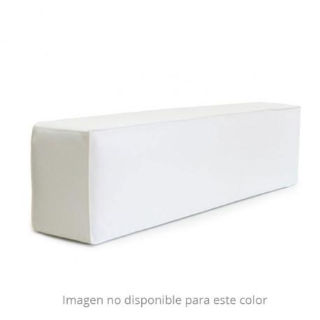 Cojín Rectangular 120 Blanco