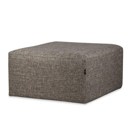 Puf Cuadrado Cube 75x75 - Ocampo