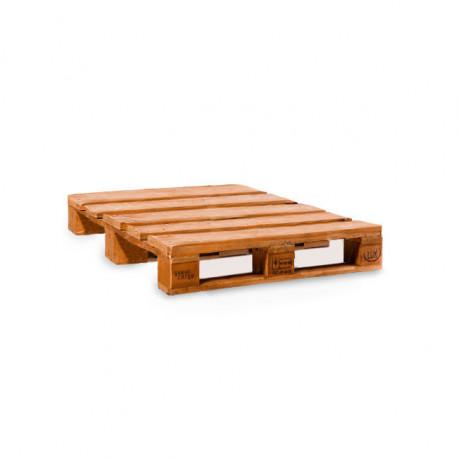 Palet base para mueble 80x60cm