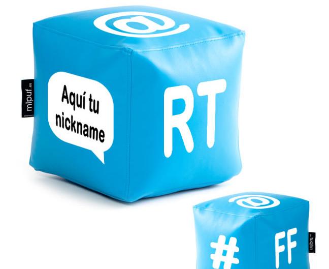 Puff-Twittero-3(2)