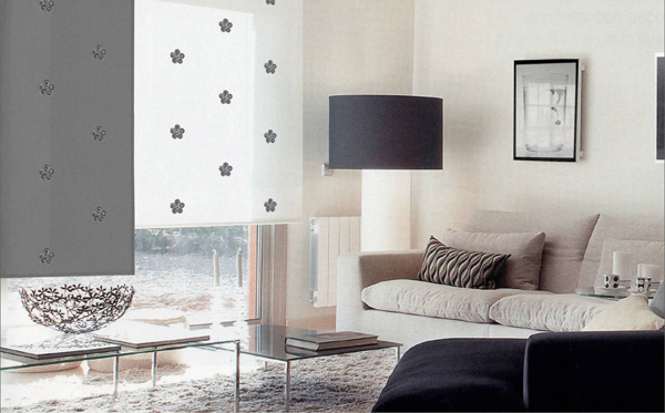 proyecta tu decoracin textil con imaginacin la mallorquina se olvida de lmites mipuf