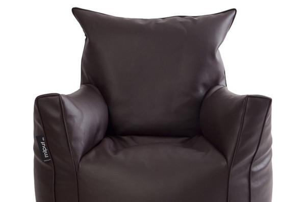 sofs sillones y chaises longues de mipuf mucho ms que pufs