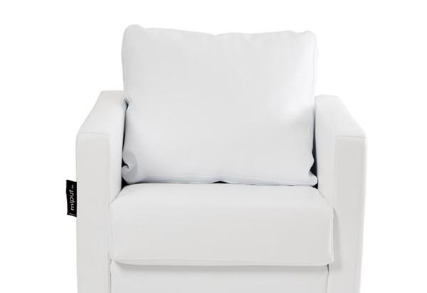 has llegado a mipuf buscando un mueble esencial para tu sala de visitas para la exposicin o el evento del ao para ese rincn exterior que necesita
