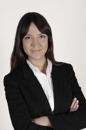 Marta Panera_v1