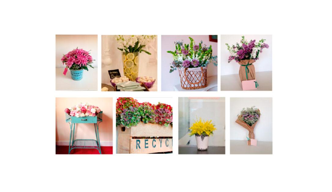 Empresas decoraci n blog de - Empresas de decoracion ...