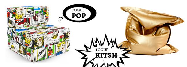 Post-decoracion-TOKE-KITSH-