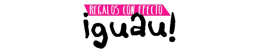efecto-guau