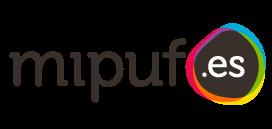Blog de mipuf.es