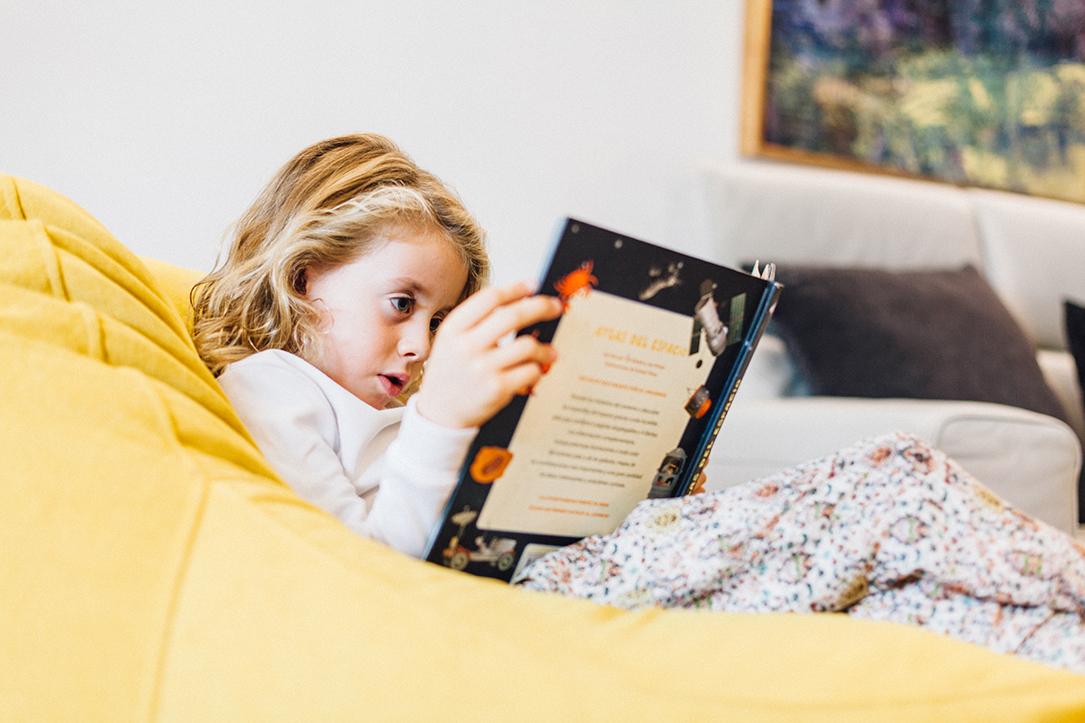 lectura-niños-puffs