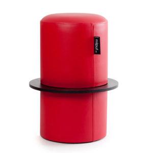 mipuf-taburetes-tubular-stool-coctel-40x70-rojo-2616_1