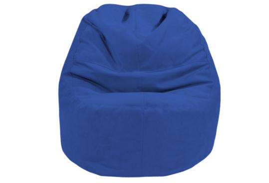 puff antenila azul