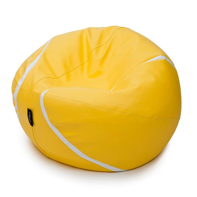 Puff basket el regalo para amantes del baloncesto venta for Relleno puff ikea