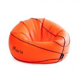 Puf Basket