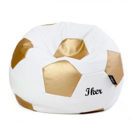 Puff Futbol