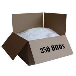 Relleno Puffs - 250 litros