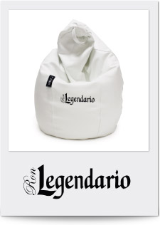 ron legendario