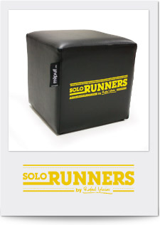 solo runners