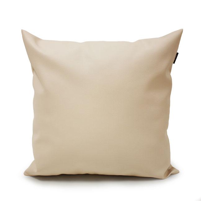 Coj n 60x60 el complemento ideal en tu estancia - Cojines para cabeceros de cama ...