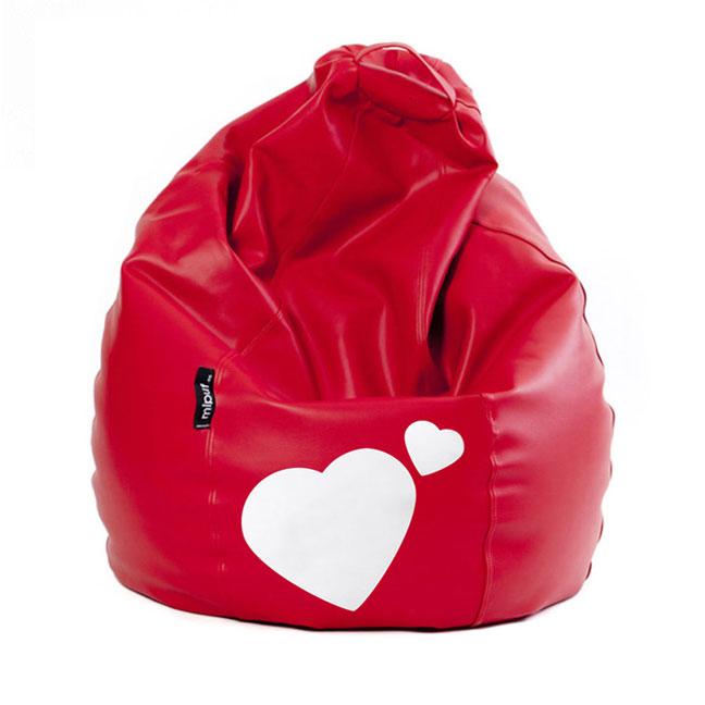 puff pera xl in love para venta online de