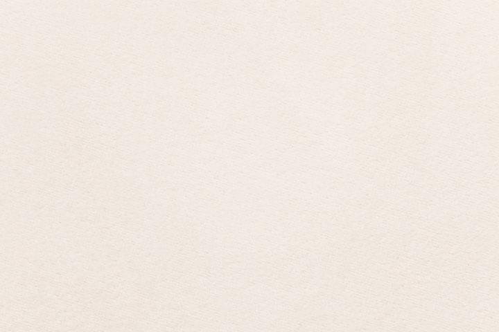 Ipuf el puf que merece tu ipad for Color blanco perla para paredes