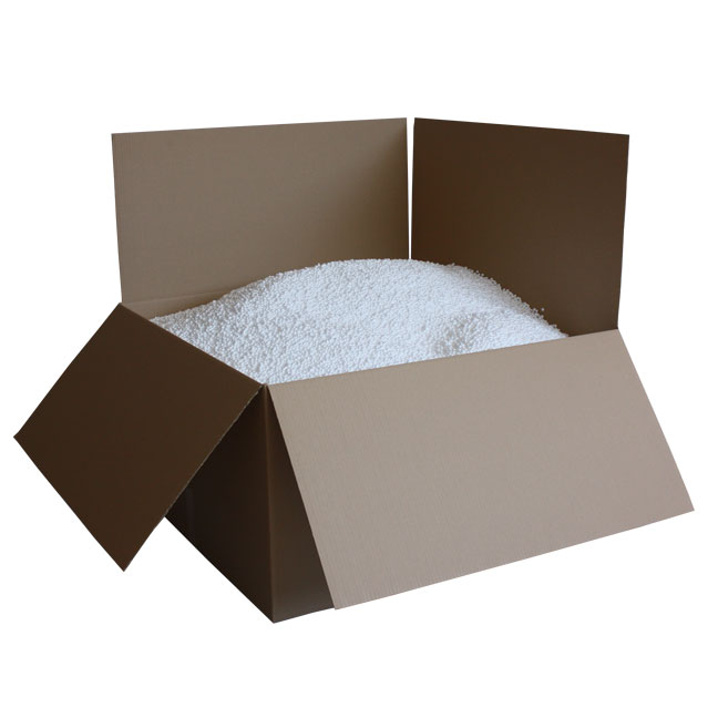 Relleno de puffs 160 litros para venta online de - Puff cama leroy merlin ...