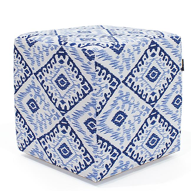 Puff Cube Balear