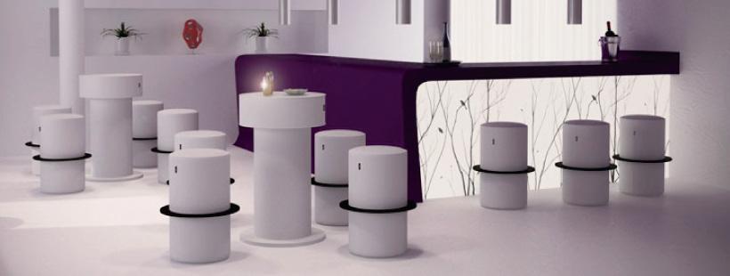 Mobiliario y decoracion top mobiliario y decoracin for Muebles castillo murcia